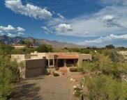 4805 N La Lomita, Tucson image