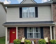 7336 Planters Rd, Fairview image