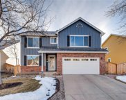9787 Foxhill Circle, Highlands Ranch image