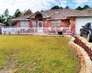 1205 Jefferyscot Drive, Crestview image
