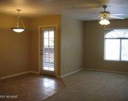 5751 N Kolb Unit #17204, Tucson image