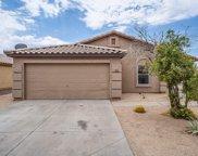 7235 W Hess Avenue, Phoenix image
