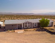 3596 S Havasupai Rd, Golden Valley image