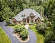 490 Sun Forest Way, Chapel Hill image