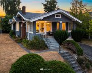 7313 23rd Avenue NW, Seattle image