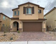 3821 Birch River Street, North Las Vegas image