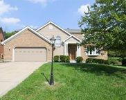 8748 Rupp Farm  Drive, West Chester image