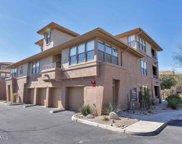 19777 N 76th Street Unit #2262, Scottsdale image