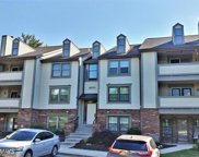 18700 CALEDONIA COURT Unit #F, Germantown image