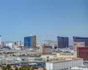 4381 FLAMINGO Road Unit #24301, Las Vegas image