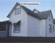 2838 Kenwood  Avenue, Indianapolis image