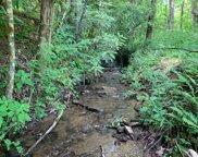 00 Anderson Creek Road, Franklin image