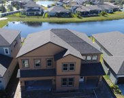 11845 Cross Vine Drive, Riverview image