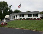 7443 Muench Road, Clay image