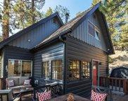 38783     Talbot Drive, Big Bear image