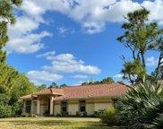 2705 SE Ranch Acres Circle, Jupiter image