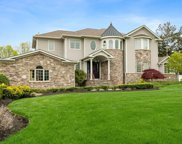 32 Fieldview  Drive, Northport image