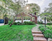 6191 N ROSSLYN Avenue, Indianapolis image