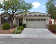 10231 SONGSPARROW Court, Las Vegas image