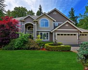 16450 108th Ave NE, Bothell image