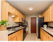2069 California Avenue Unit 10A, Wahiawa image