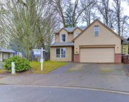 1547 SE 74TH  AVE, Hillsboro image
