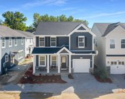 332 Spruce Drive, South Haven image