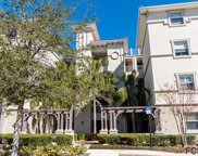 45-1927 Riverview Bend S Unit 1927, Palm Coast image