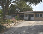 1312 Lakeview Road, Lake Wales South image