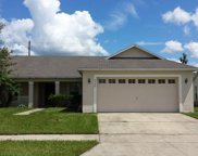 5308 Harmony Place, Kissimmee image