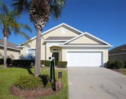16625 Palm Spring Drive, Clermont image