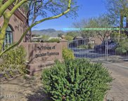 7200 E Ridgeview Place Unit #5, Carefree image