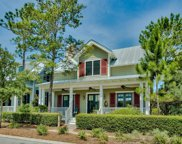 142 Cove Hollow Street, Santa Rosa Beach image
