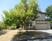 9213  Eagle Springs Place, Roseville image