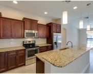 3813 SW 20th PL, Cape Coral image