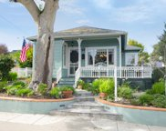 114 Caledonia Ave, Pacific Grove image