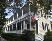 212 Wentworth Street, Charleston image