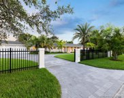 7750 Sw 122nd St, Pinecrest image