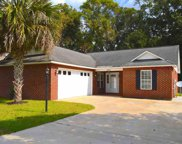4211 Ravenwood Dr., Little River image