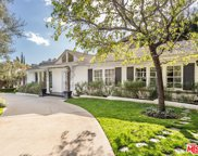 1829 Coldwater Canyon Drive, Beverly Hills image