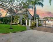 1685 Magnolia Avenue, Winter Park image