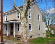 13837 VILLAGE MILL DRIVE, Maugansville image