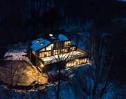 150 Black Mountain Road, Lincoln image