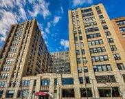 728 W Jackson Boulevard Unit #1202, Chicago image