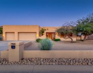 23251 N 89th Avenue, Peoria image