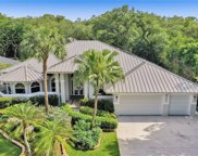3930 N Laurel Oak Way, Fort Lauderdale image