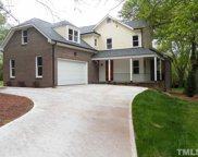 4542 Revere Drive, Raleigh image