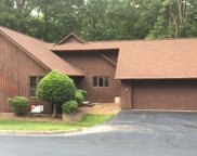 21 Creekside Way, Greenville image