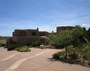 6009 Beargrass Court NE, Albuquerque image