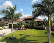 2401 Sw 52nd  Street, Cape Coral image